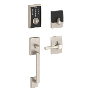 schlage lock how to change code without programming code